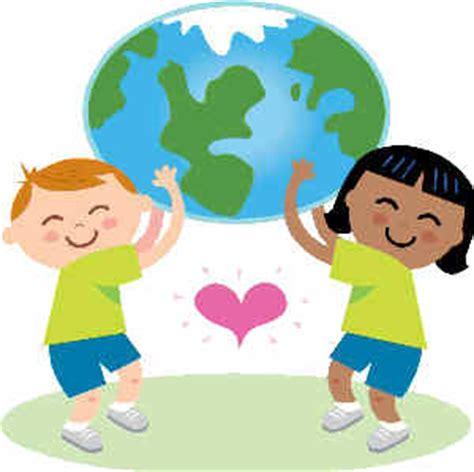 Essay environmental pollution kids