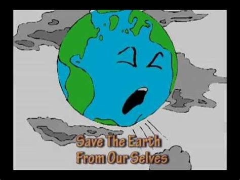 Environment for Kids: Land Pollution - Rubbish Pollution Essay